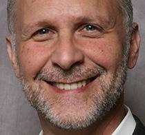 Rabbi SHlomo Seidenfeld - Aish Los Angeles Website - JMI About