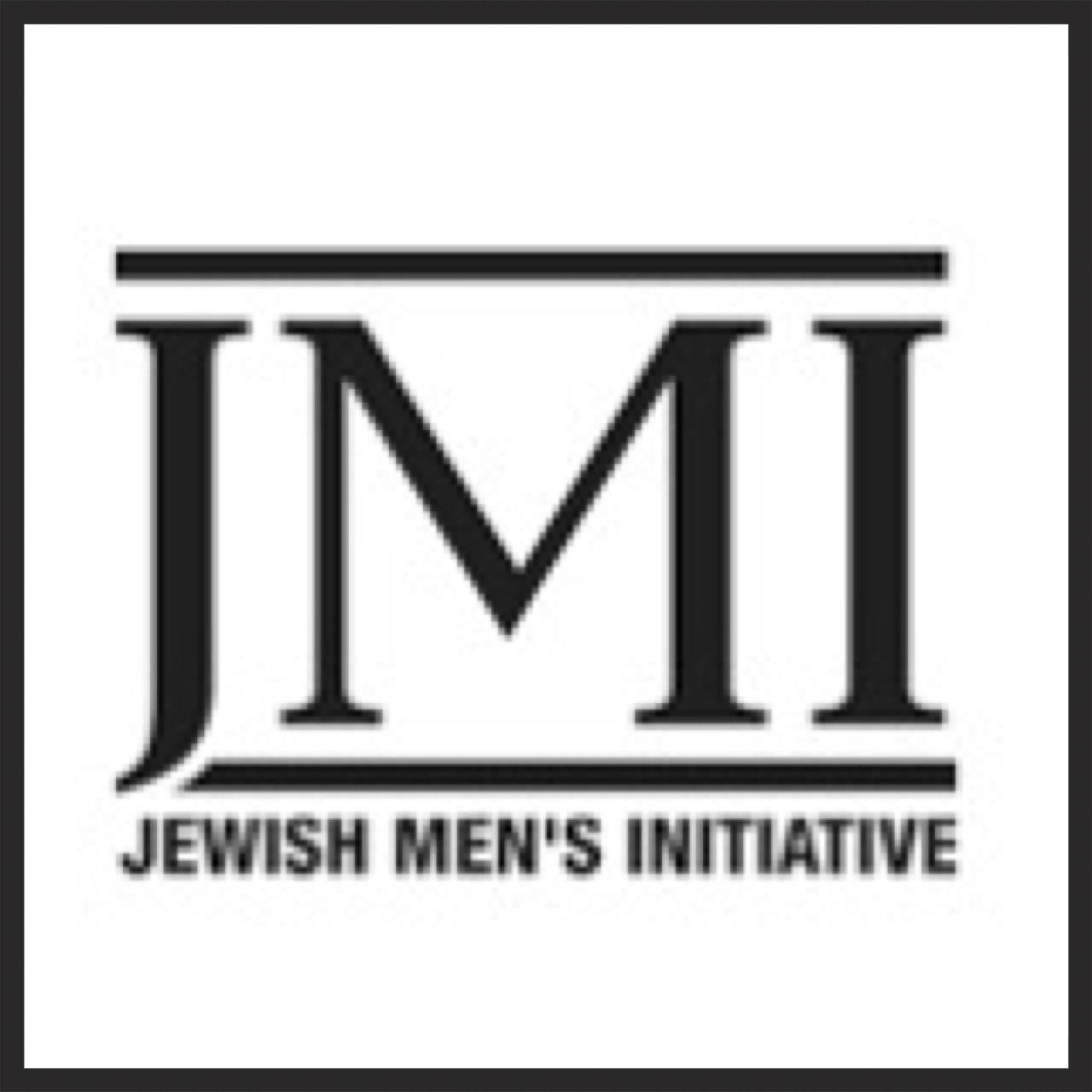 JMI Logo - Aish LA Website - contact