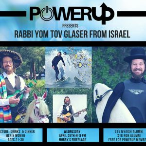 MyAish-Rabbi-Yom-Tov-Glaser-Aish-LA-Website-300x300 - MyAish Events